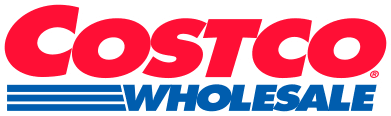 Costco Delivery Near Me Service Logo