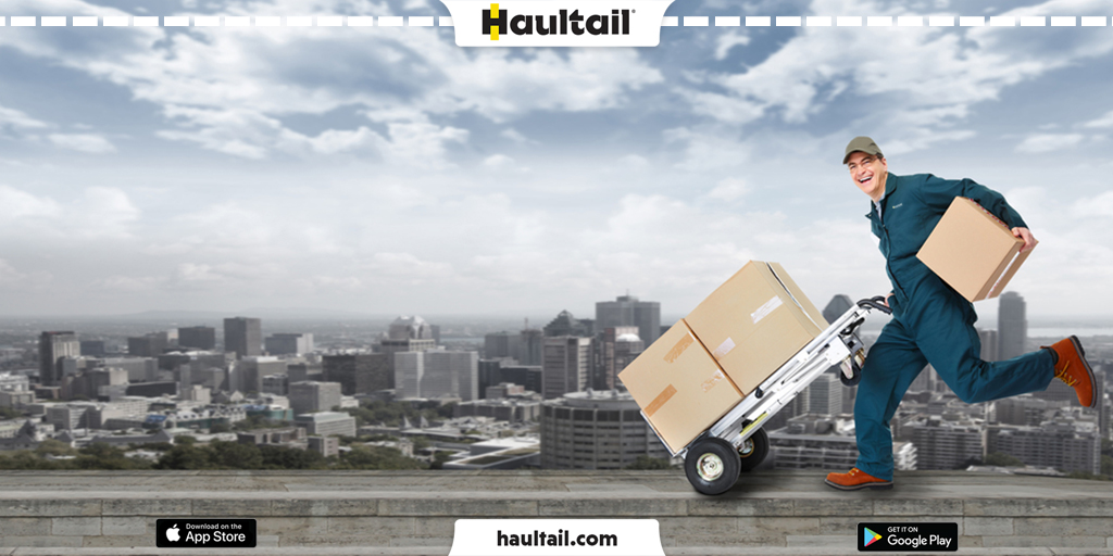 How to Choose the Best Couriers and Delivery Provider Near You