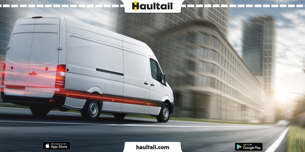 Courier service provider, courier and deliver service near me,Haultail ,