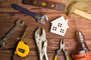 12. Get in-time help with home repair