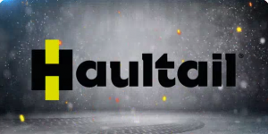 Haultail® for Your Junk Removal Needs