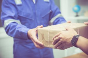The Importance of Same Day Shipping