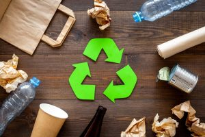 What Is Junk Removal?