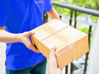 11 Statistics That Show the Importance of Same Day Delivery Services_Haultail