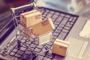 3. Global e-commerce sales were $4.28 trillion mark in 2020_Haultail