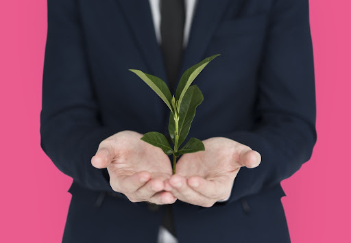 5-Ways-Your-Business-Can-Save-the-Environment