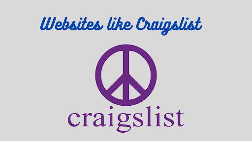 6 Craigslist Alternative in USA You Did Not Know
