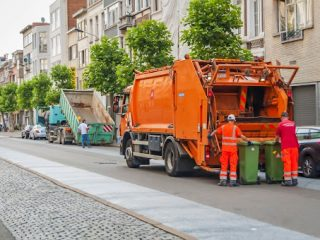 7 Qualities of a Great Junk Removal Company
