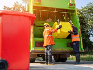 8 Items We Remove as Part of Our Junk Removal Service