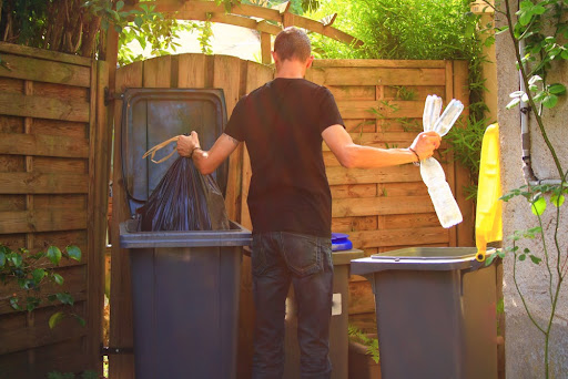 A Beginner's Guide to Managing Household Waste