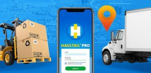 How Haultail® Same Day Pickup and Delivery App Fits the Bill?