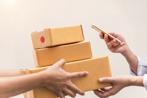 The 4 Pillars of a Perfect Same Day Delivery Service