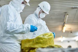 4. Hazardous Waste