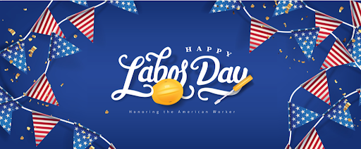 5 Affordable Labor Day Gift Ideas