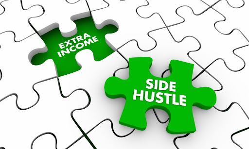 6 Side Hustles You Can Do for Extra Income