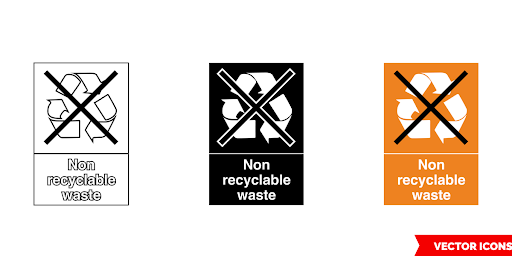 7 Day-to-Day Items You Think are Recyclable but Are Not!