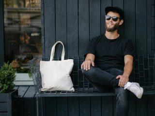 A Guide to Getting the Best Tote Bags