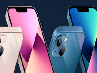 Apple Launches iPhone 13 – What's New