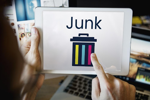 The Ultimate Guide to Same Day Junk Removal
