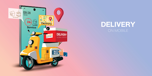 Why Outsourced Delivery is Better Than In-House Delivery