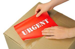 urgent_delivery_haultail