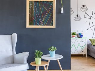 3 Best YouTube Channels For Home Decor Inspiration