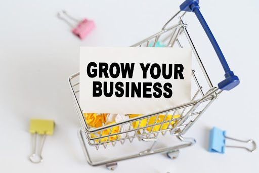 4 Blogs to Read to Grow Your Ecommerce Site