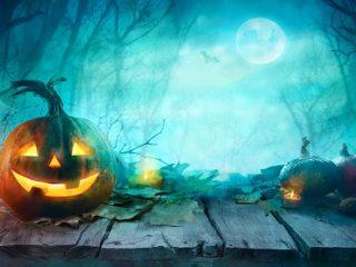 Best Halloween Contests Ideas