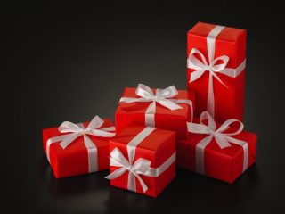 How to Select a Perfect Gift for Your Loved Ones