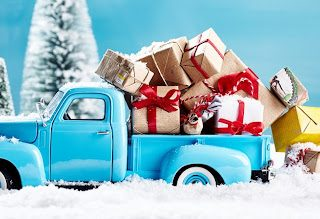 Why Businesses Must Start Same Day Delivery Before Christmas